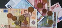 Geldprod