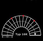 typ16k